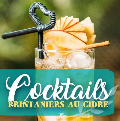 spring-cider-content-fr