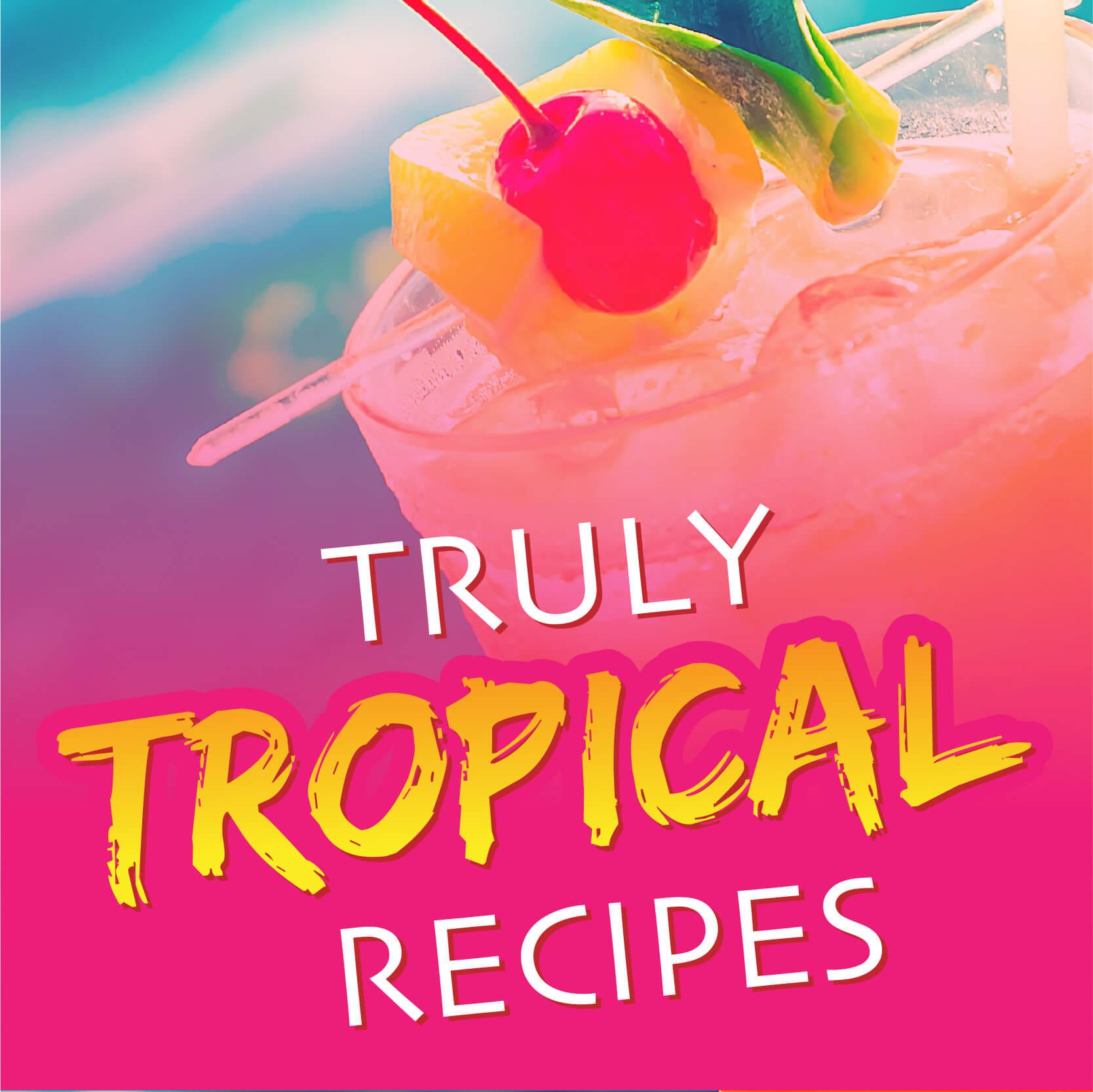 truly-tropical-content-en