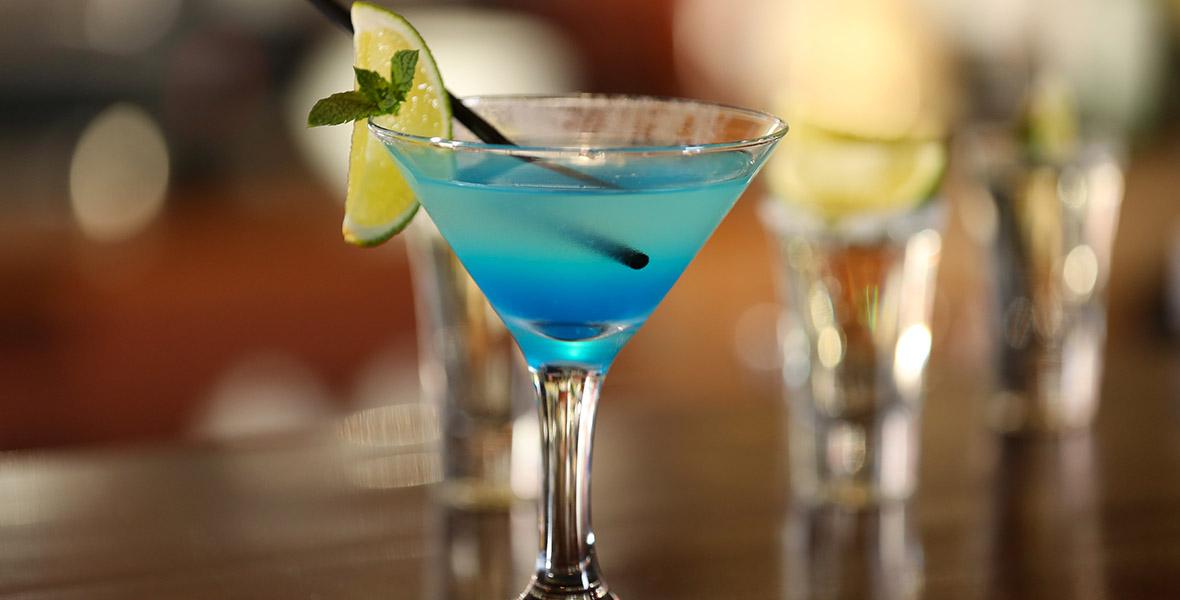 vodka-blue-mule