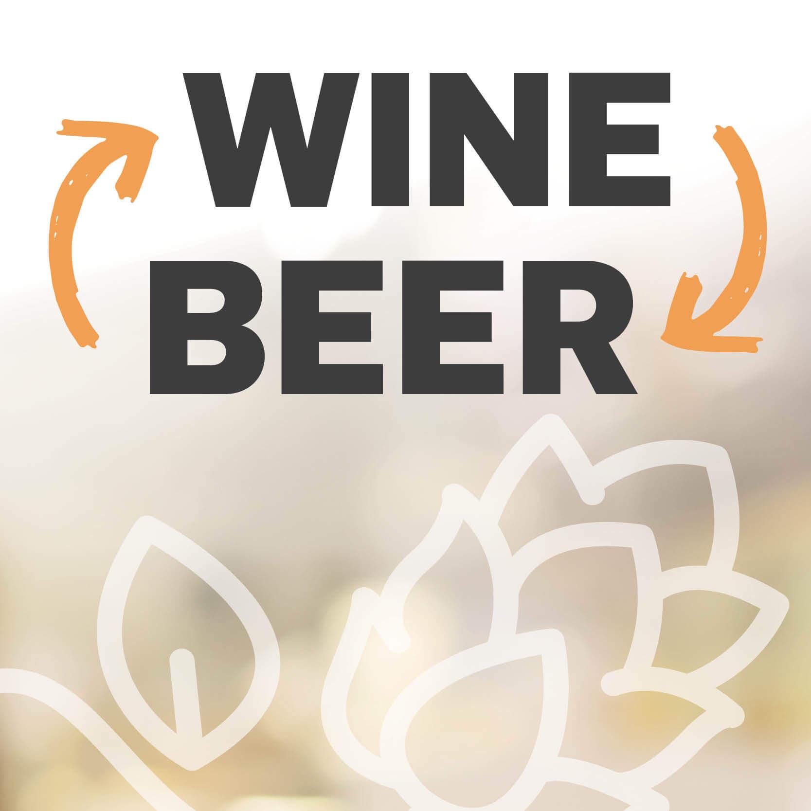 wine-for-beer-content-en